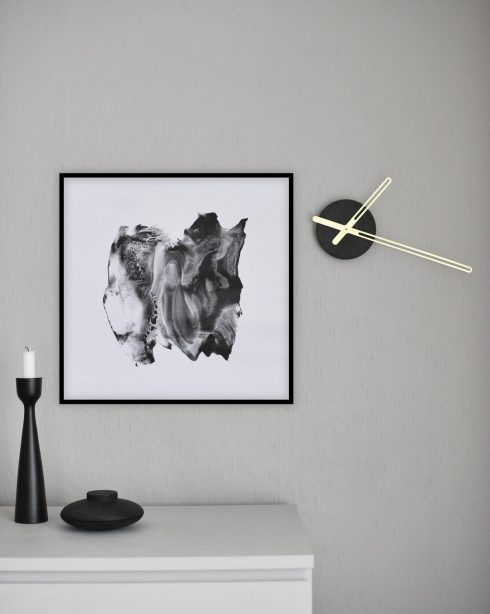 Limited Edition Prints | Monoqrome.co