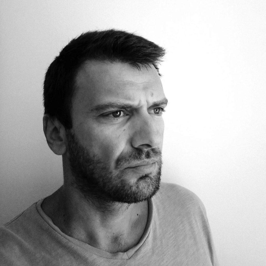george_androutsos_profile