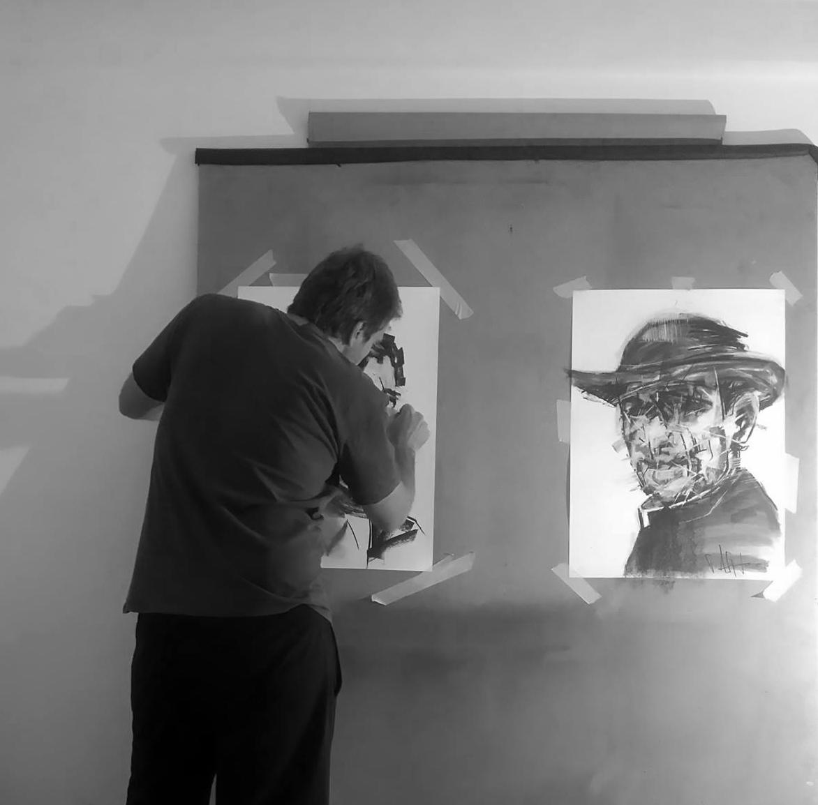 george_androutsos_studio