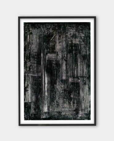 Penny Hawk - Abstract 5 | MONOQROME.CO